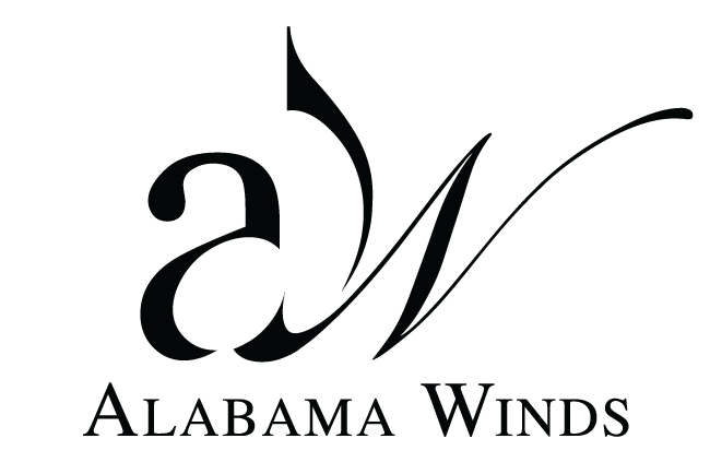 Alabama Winds