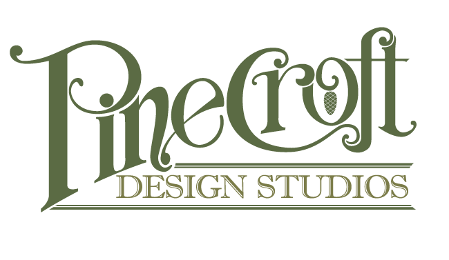 Pinecroft Design Studios